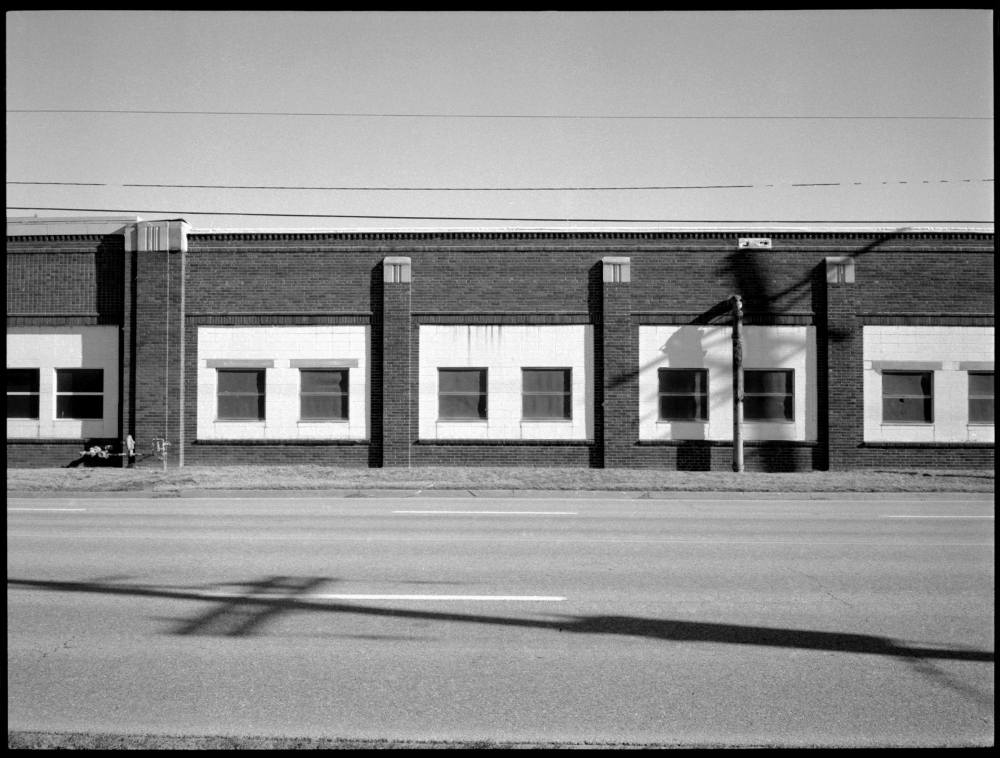 kck warehouse - grant edwards photography