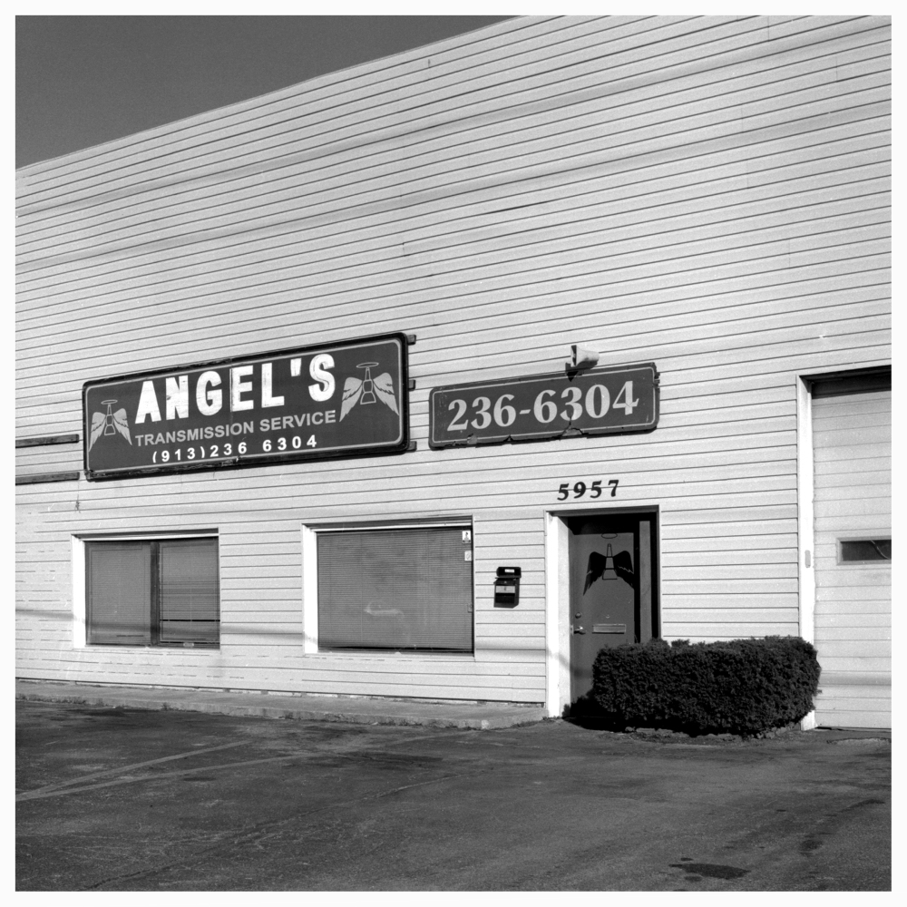angel's transmission - grant edwards photography