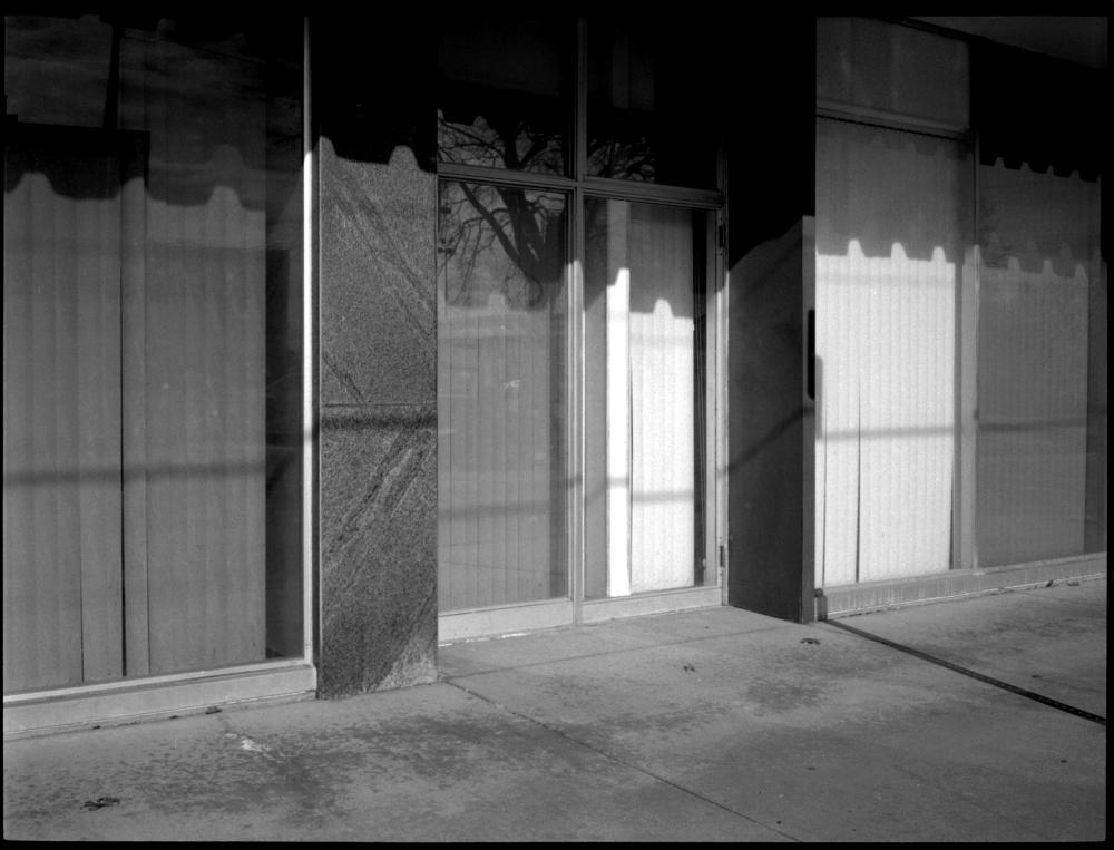 topeka apartments - grant edwards photography