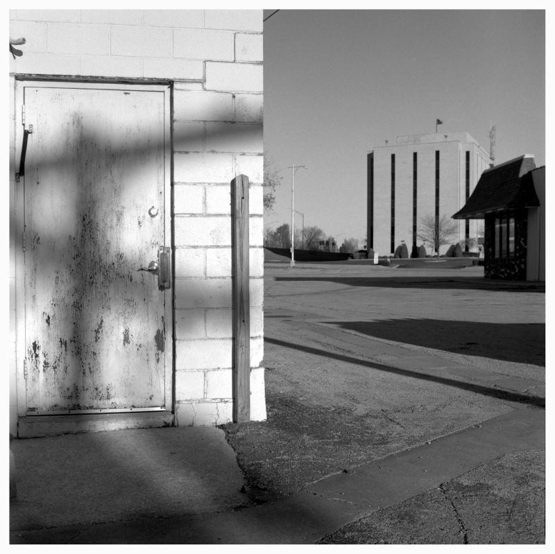 mission, ks - grant edwards photography