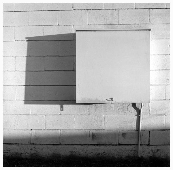 panera - grant edwards photography