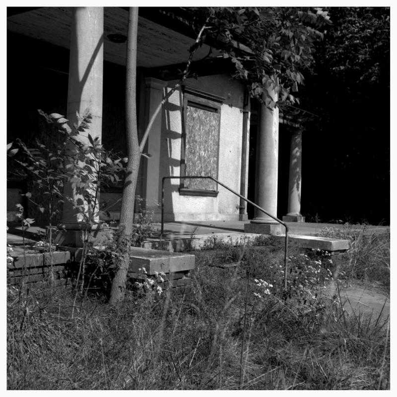 longview farm - grant edwards photography