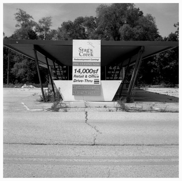 shawnee kansas - grant edwards photography