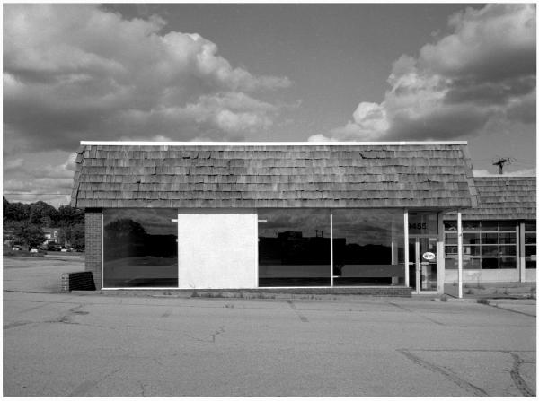 overland park - grant edwards photography