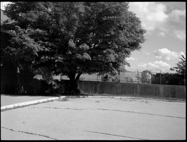 mission, kansas - grant edwards photography