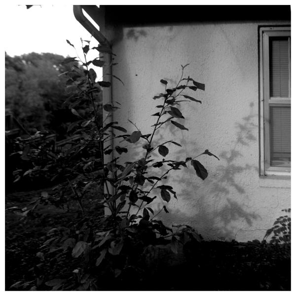 atchison, ks - grant edwards photography