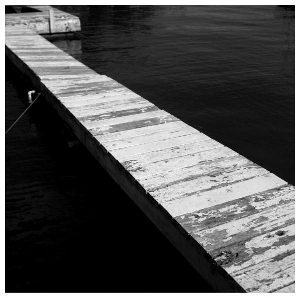 lake lotawana - grant edwards photography