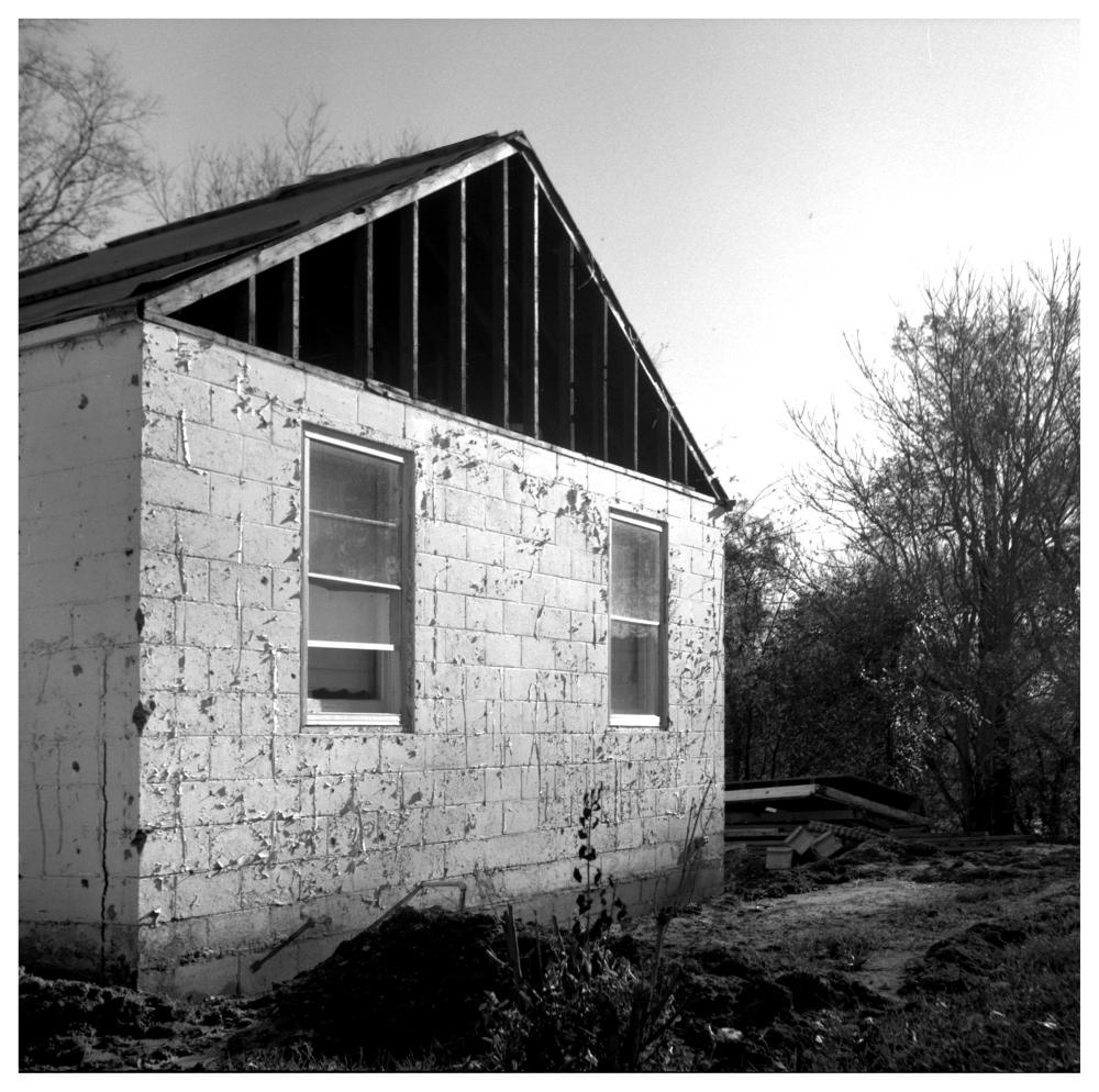 weston, mo - grant edwards photography