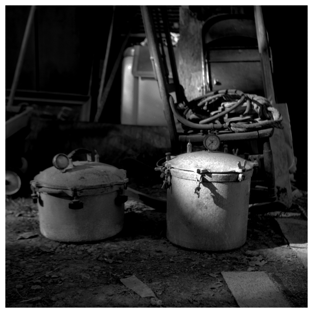 sparks, ks - grant edwards photography