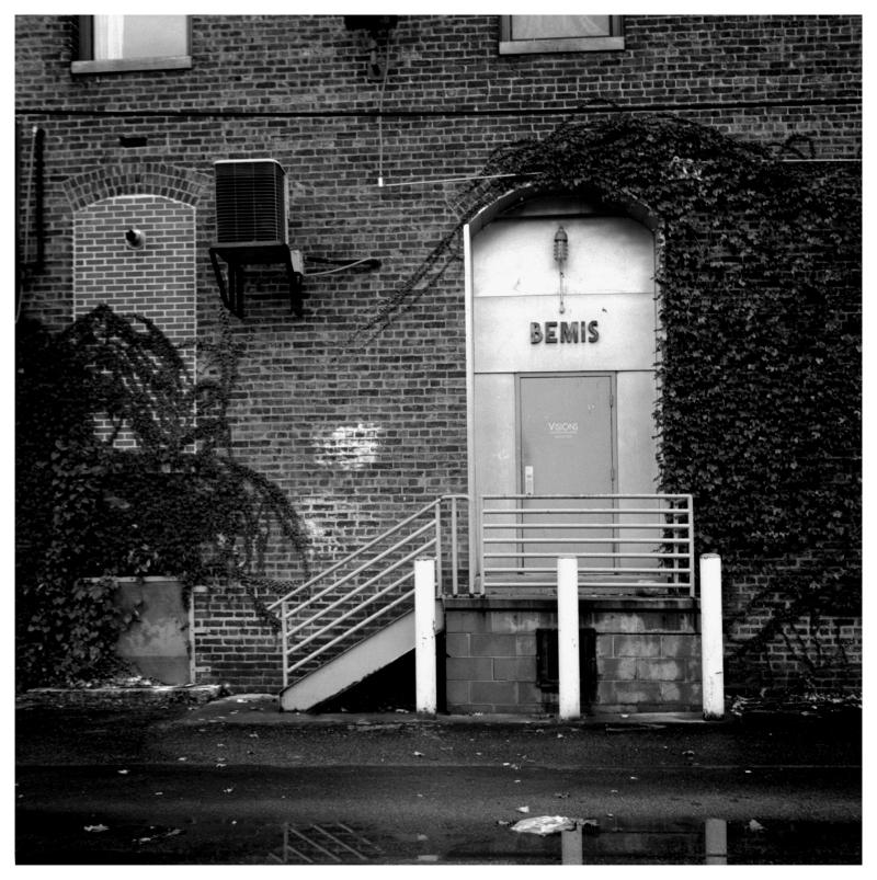 omaha, nebraska - grant edwards photography
