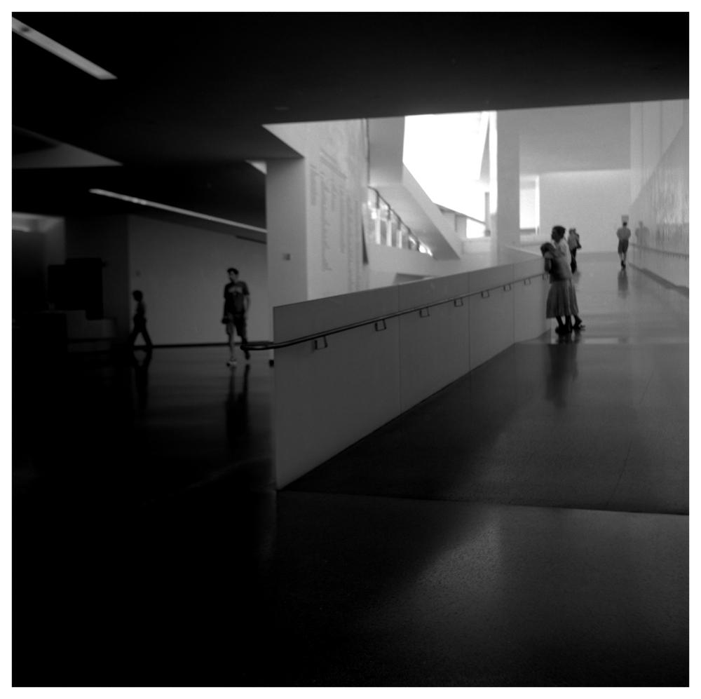 kansas city, mo - grant edwards photography