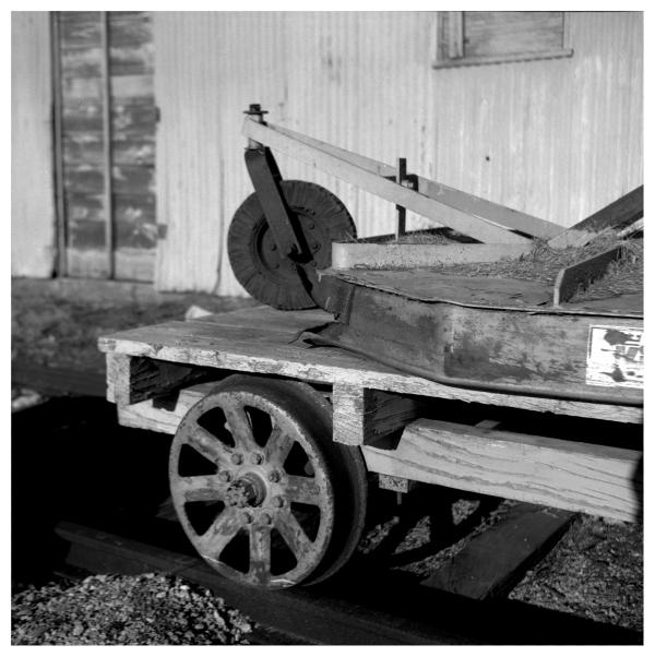 belton, mo - grant edwards photography