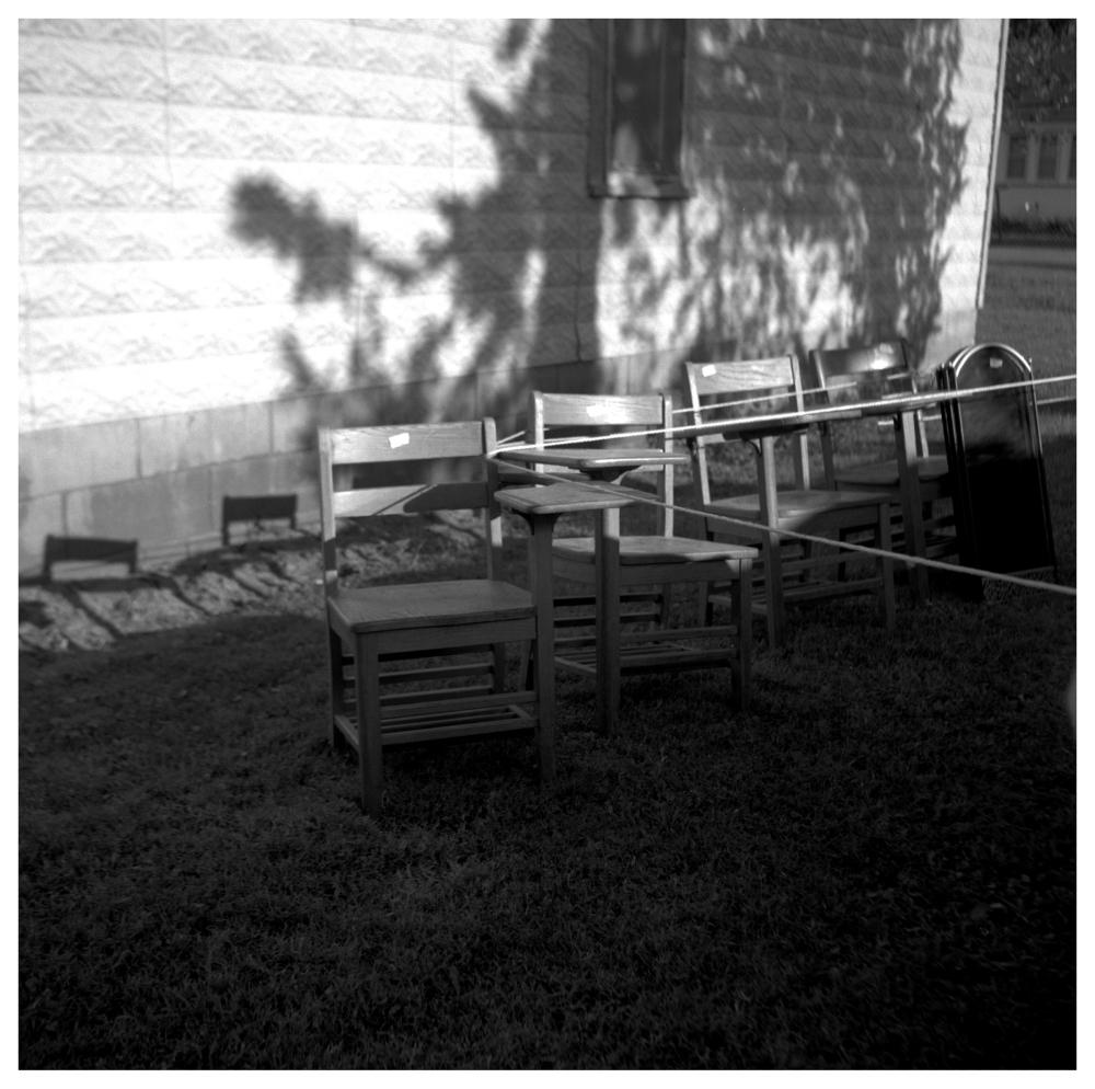 sparks, kansas - grant edwards photography