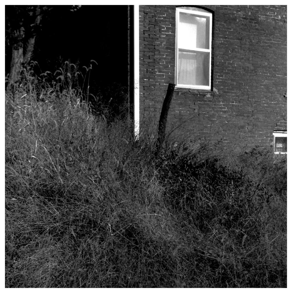 brownville, nebraska - grant edwards photography