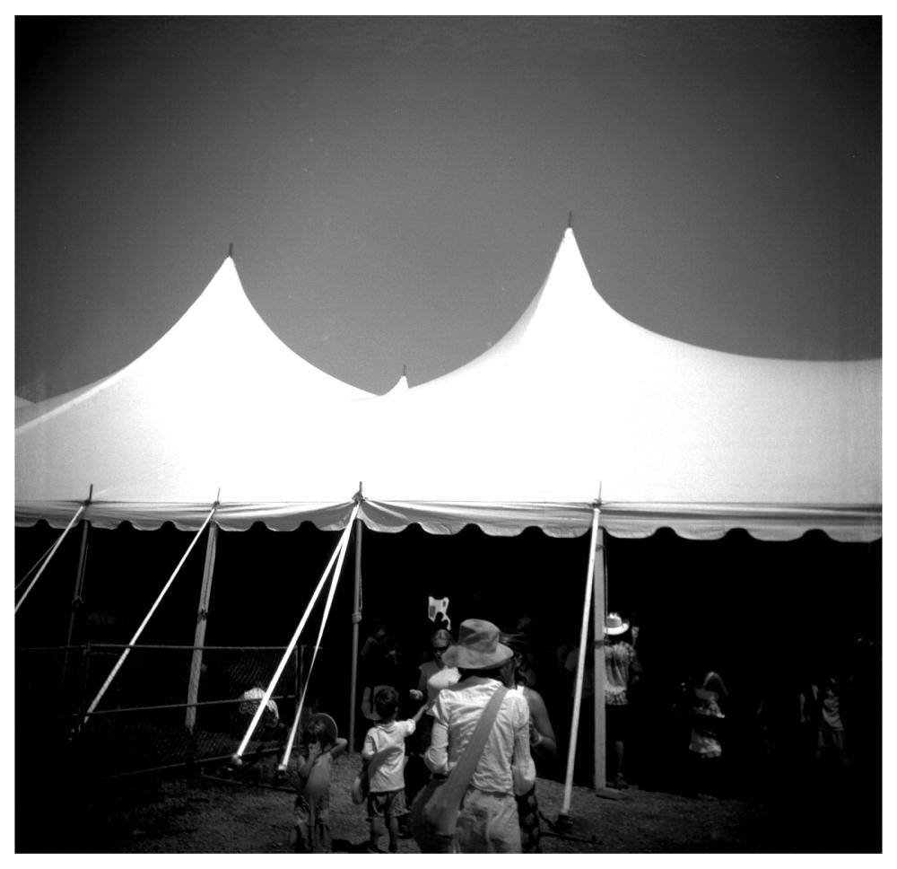 lawrence, kansas - grant edwards photography