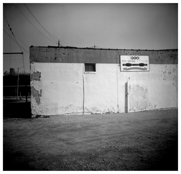riverside, missouri - grant edwards photography