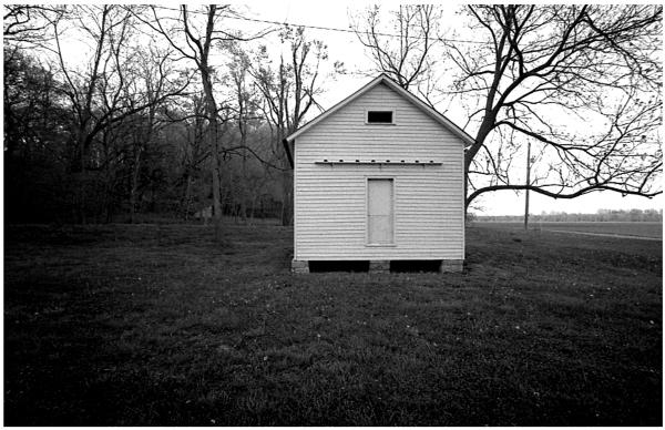 wathena, kansas - grant edwards photography