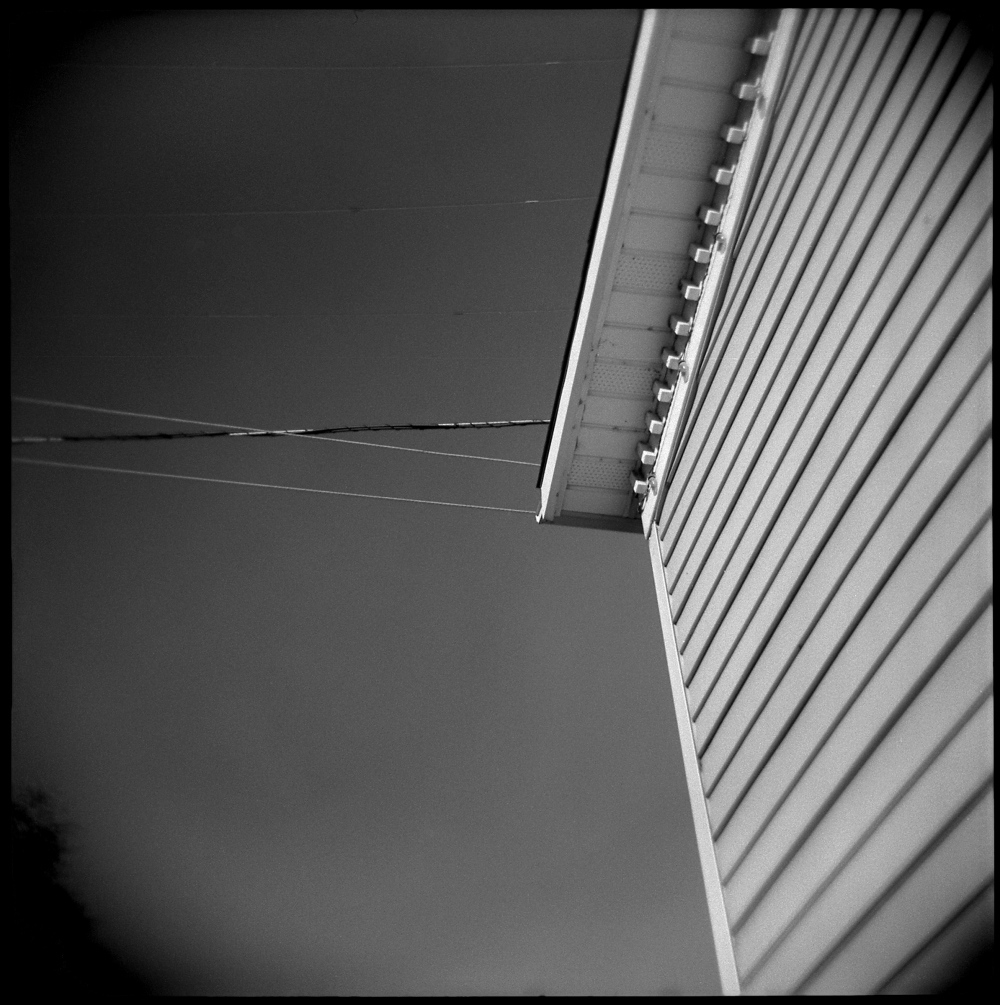 parkville, missouri - grant edwards photograpy