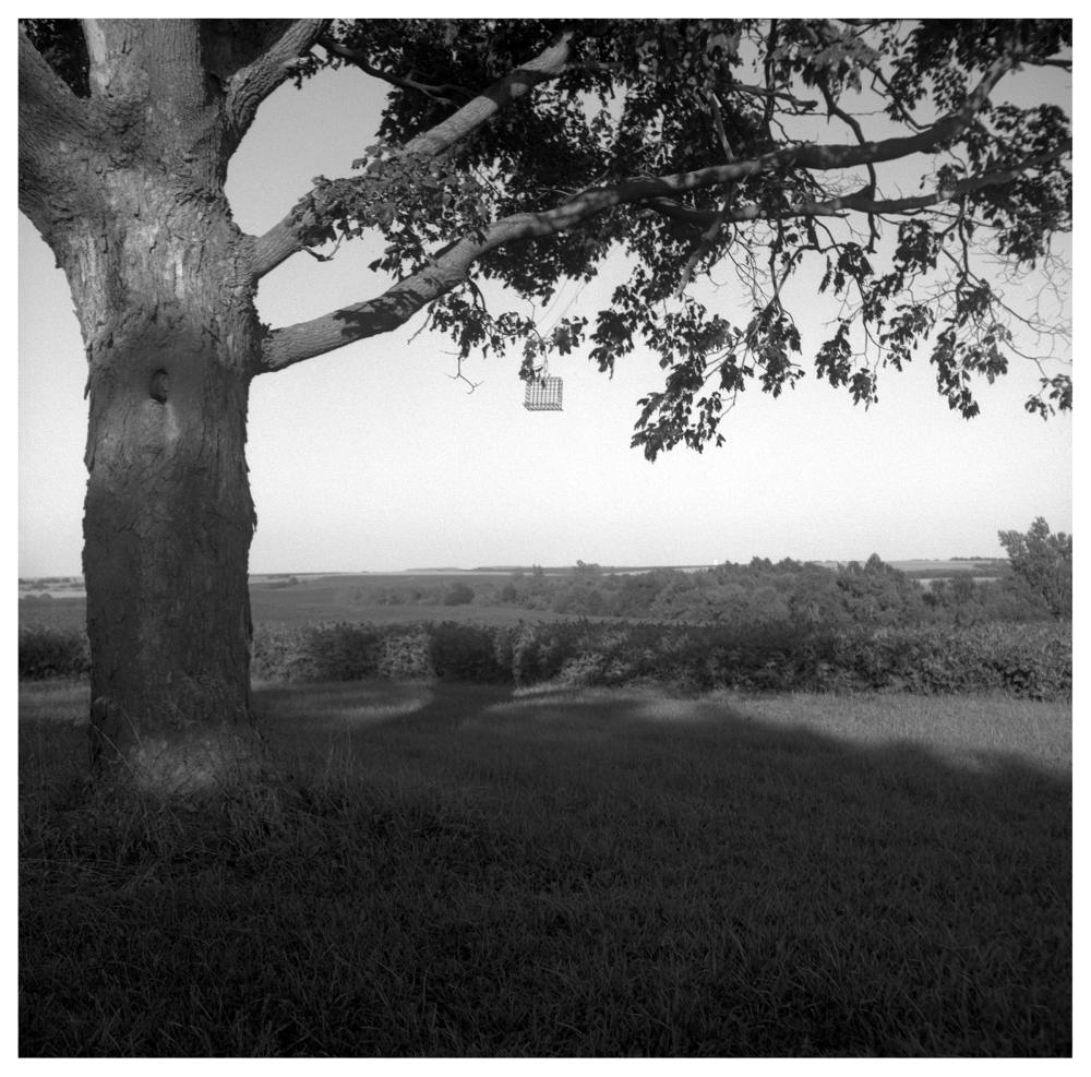 highland, ks - grant edwards photography