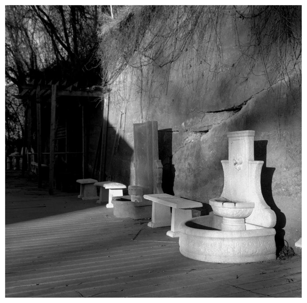 weston, missouri - grant edwards photography