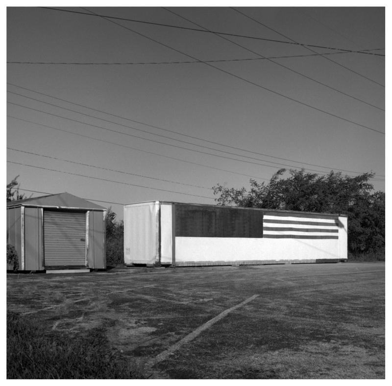 columbia, missouri - grant edwards photography