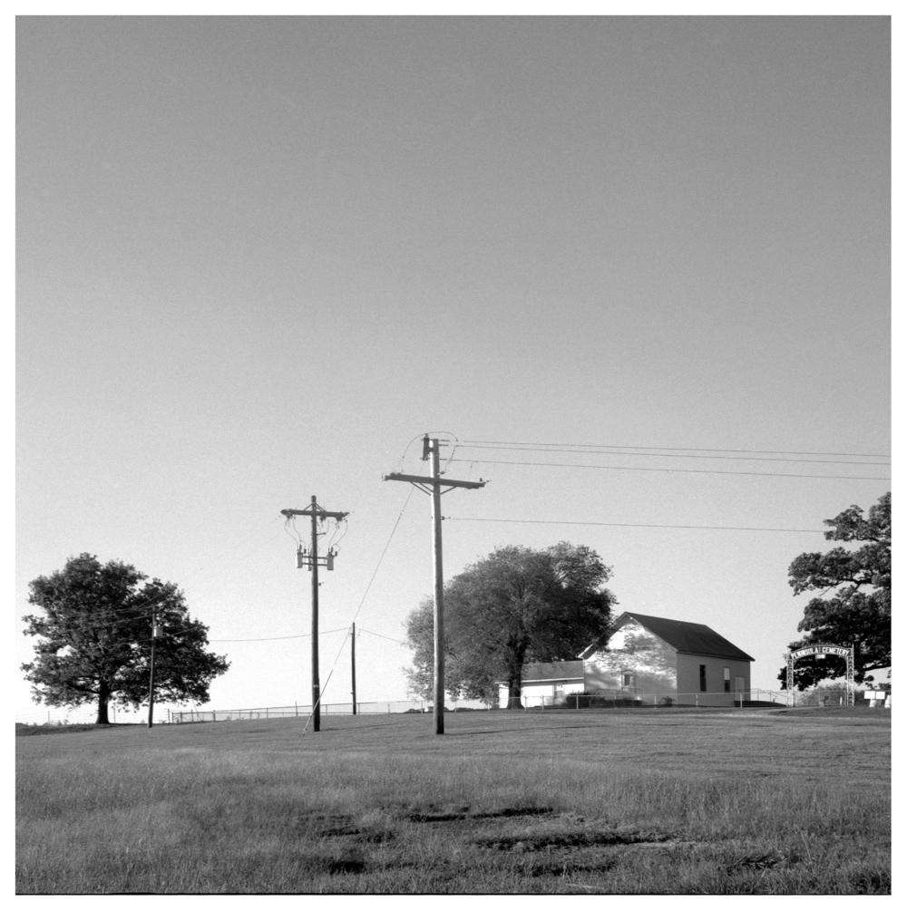 blackwater, missouri - grant edwards photography