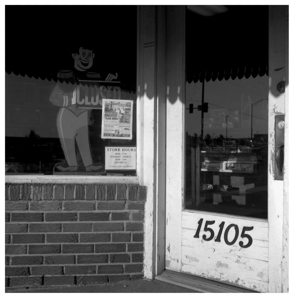 stanley, kansas - grant edwards photography