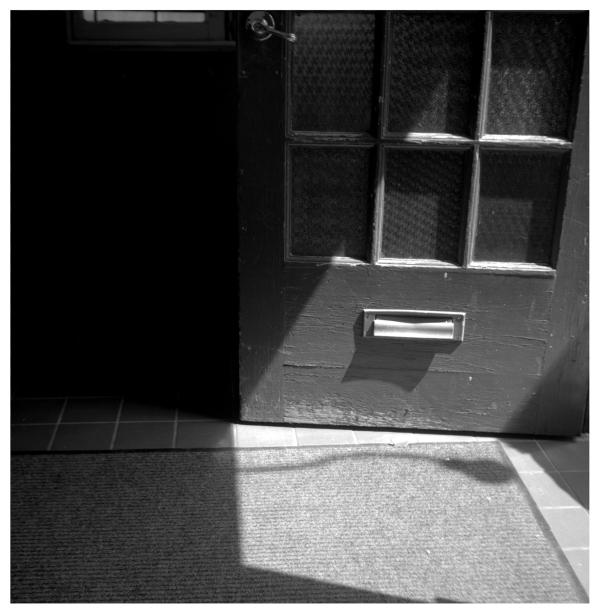 kansas city, missouri - grant edwards photography