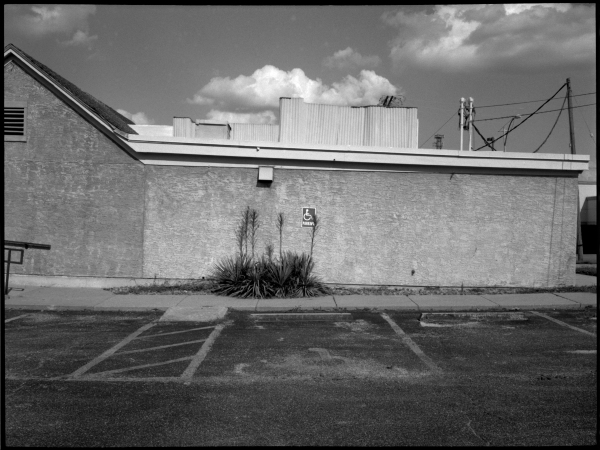 overland park, ks - grant edwards photography