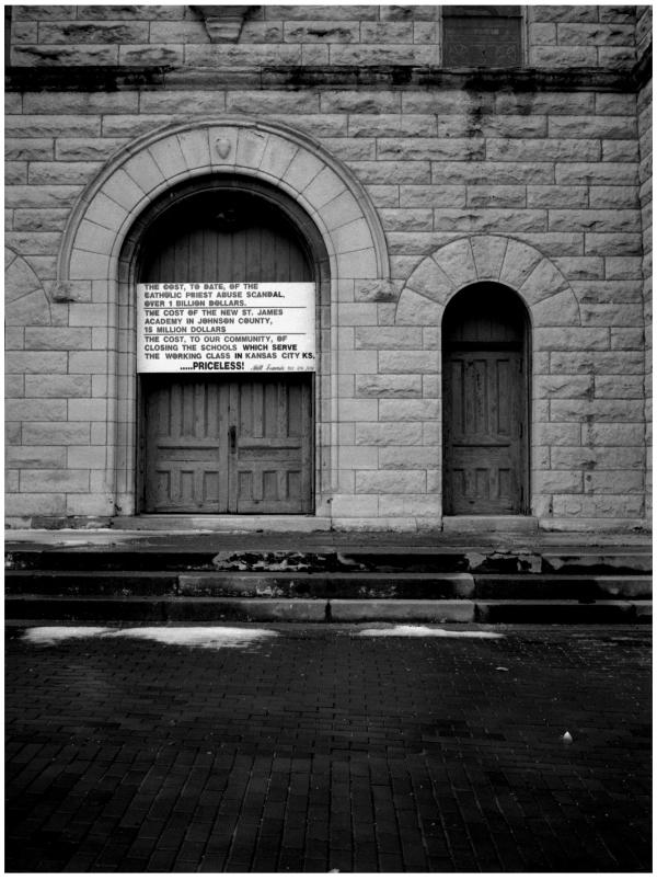 kansas city, kansas - grant edwards photography