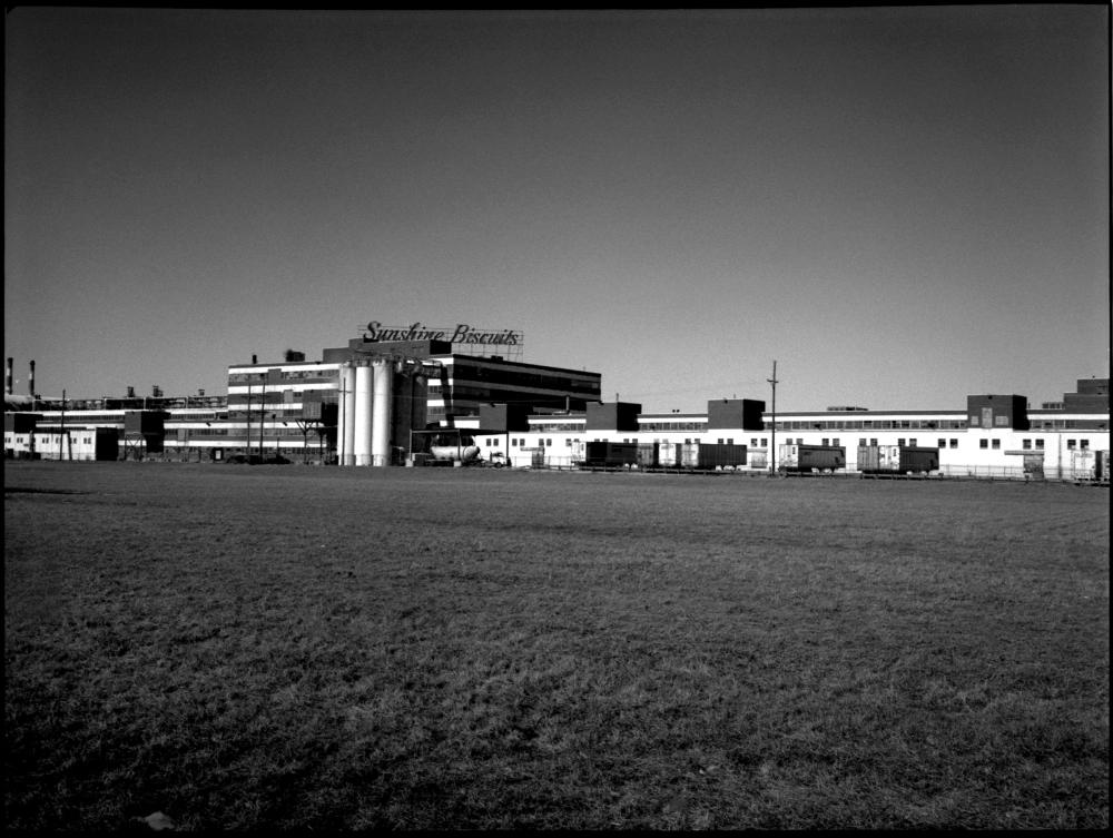 fairfax, kansas - grant edwards photography