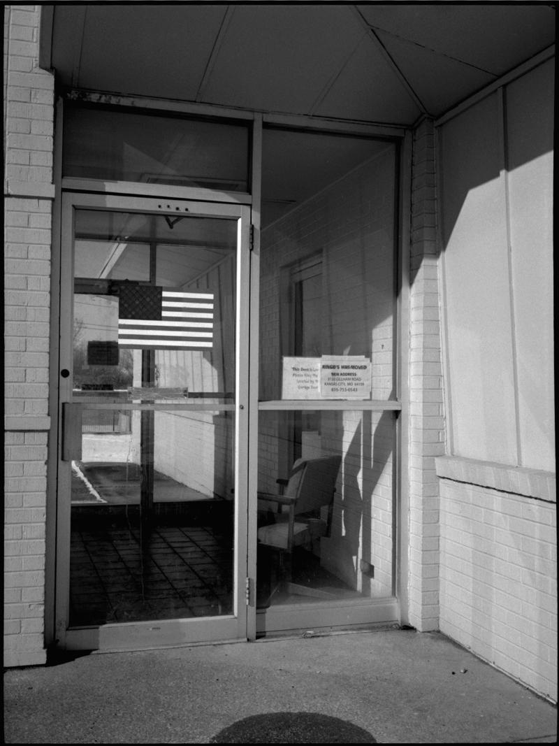 independence, missouri - grant edwards photography