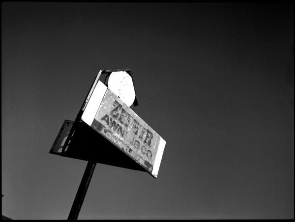north kansas city, mo - grant edwards photography