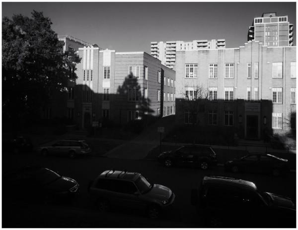 denver, colorado - grant edwards photography