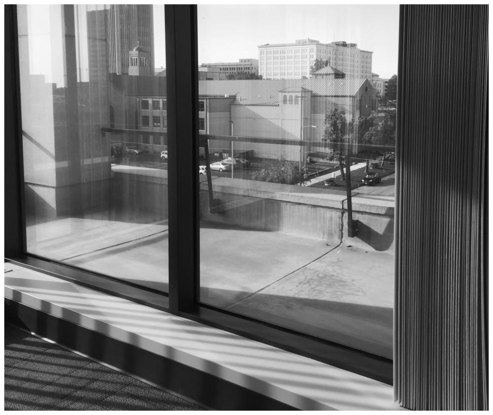 topeka, kansas - grant edwards photography