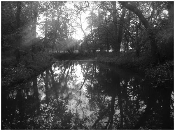 grant edwards photography - junction city, kansas