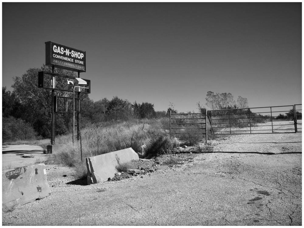 grant edwards photography- Wabaunsee, Kansas