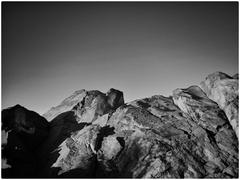 Tempe Arizona Grant Edwards Photography