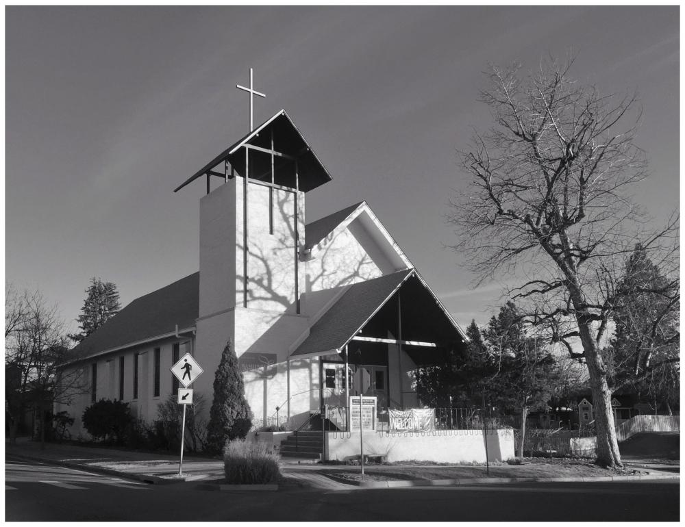 Denver Colorado Grant Edwards Photography