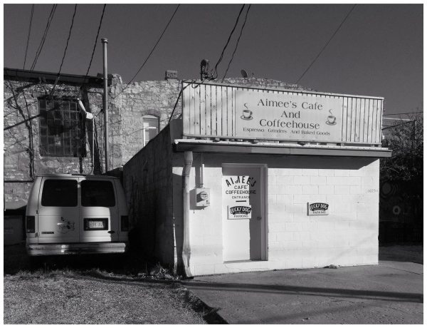 Lawrence Kansas Grant Edwards Photography
