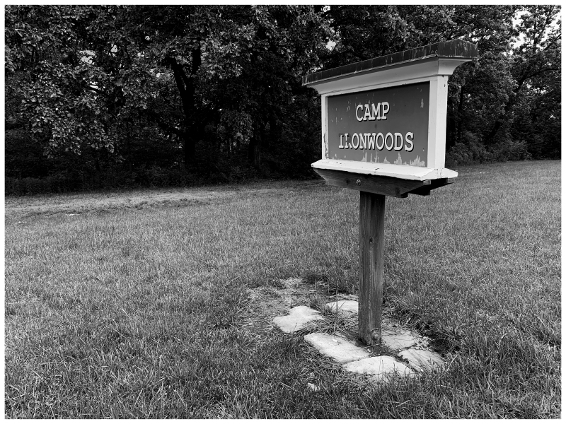 leawood kansas grant edwards photography