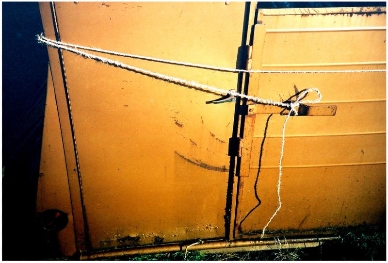 sparks kansas grant edwards photography