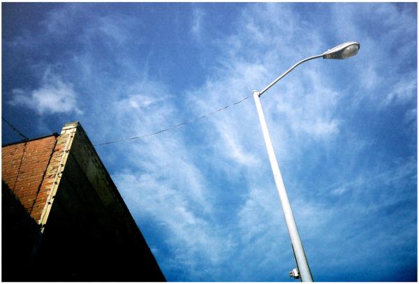 kansas city kansas grant edwards photography