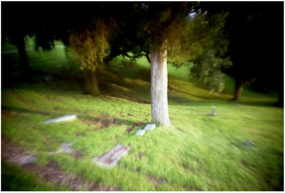 highland kansas grant edwards photography
