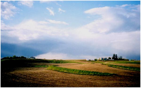 wathena kansas grant edwards photography