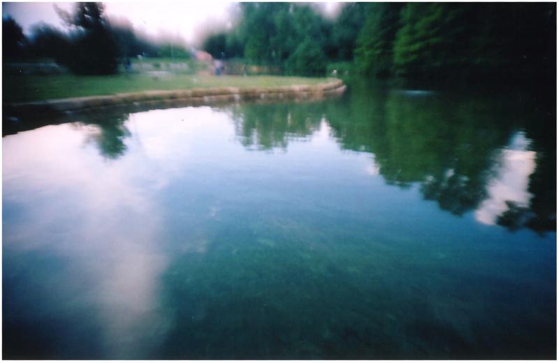 old overland park kansas grant edwards photography