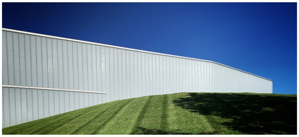 Nelson-Atkins museum grant edwards Photography