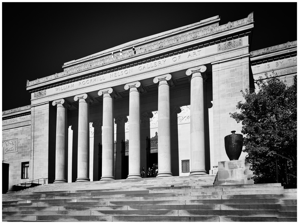 Kansas City Missouri Grant Edwards Photography