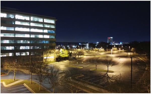 overland park kansas grant edwards photography