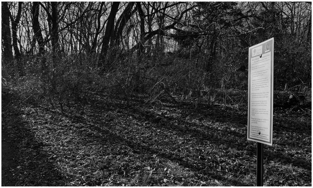 Grant Edwards photography Overland Park Kansas